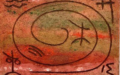 Pátinas, profundizando en el origen