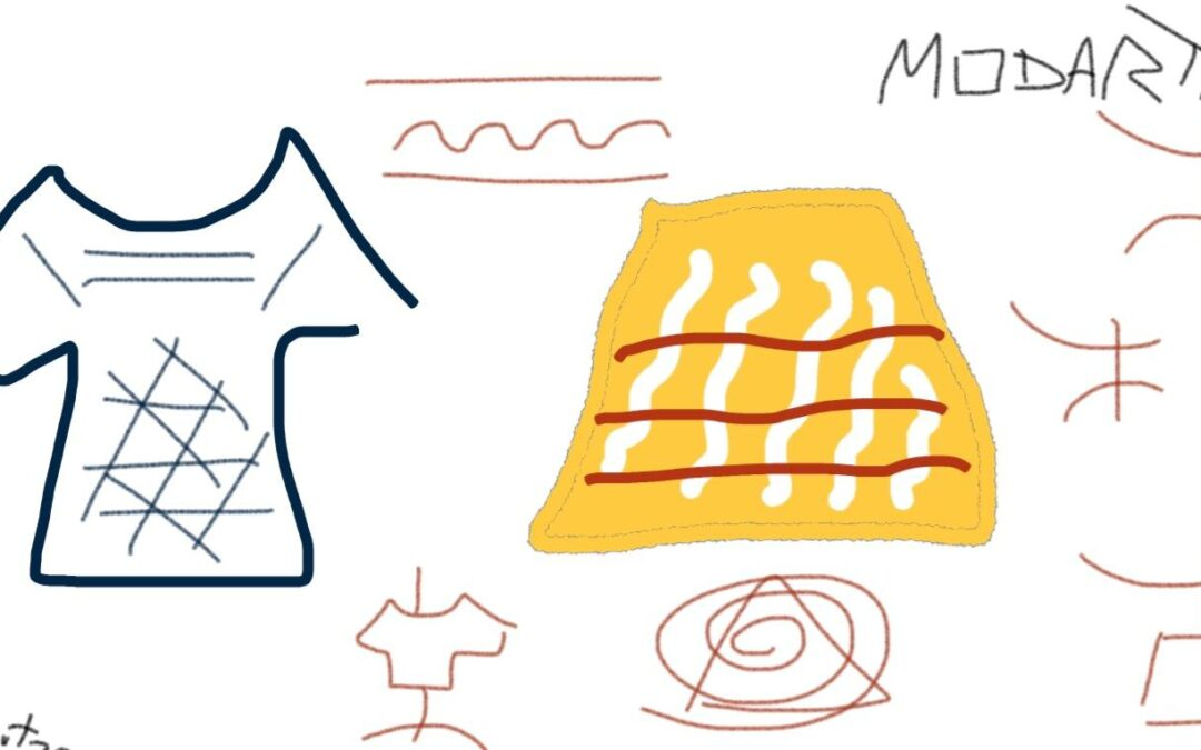 ModArte