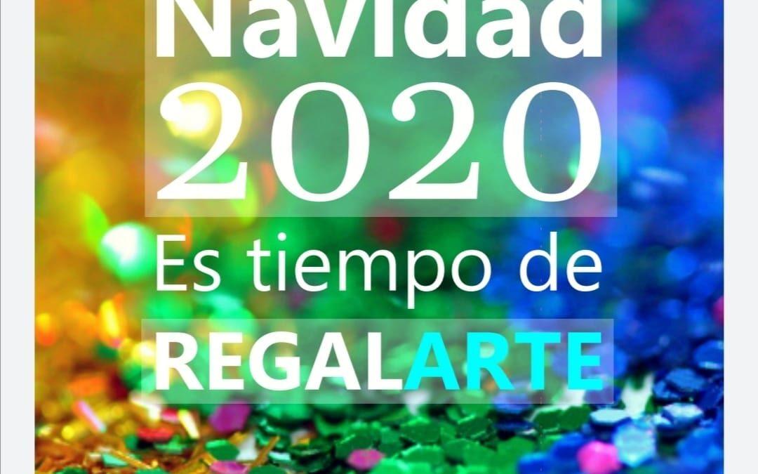 RegalArte